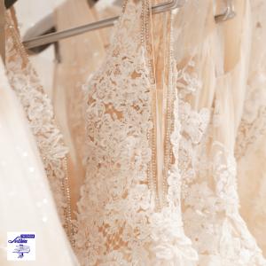 limpieza-de-trajes-de-novia-tintoreia-setien-en-tomelloso