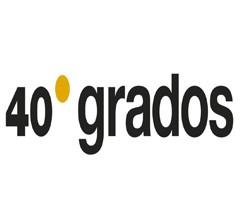 40 Grados