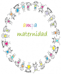 Ampa Jose Antonio