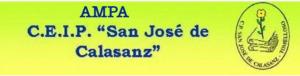 Ampa Jose de Calasanz