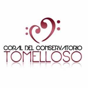 Asociación Coral del Conservatorio Municipal de Tomelloso