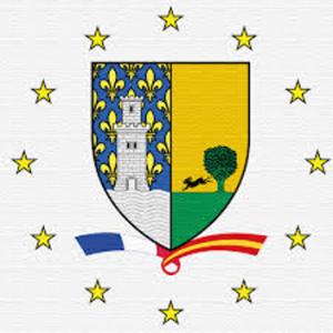 Asociación Cultural Amigos de Niort