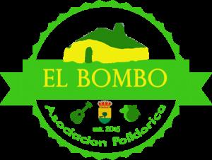 Asociación El Bombo
