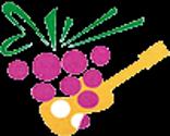 Asociación Folklorica Virgen de la Viñas