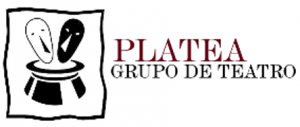 Asociación Grupo de Teatro Platea