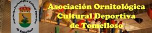 Asociación Ornitológica Cultural Tomelloso