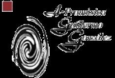 Asociación Promúsica Guillermo Gonzalez
