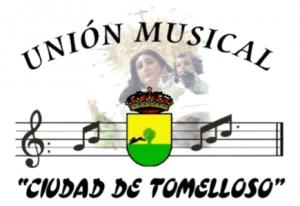 Asociación Unión Musical