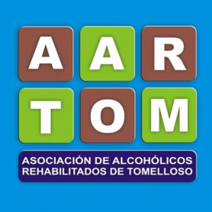 Asociación de Alcohólicos Rehabilitados de Tomelloso AARTOM