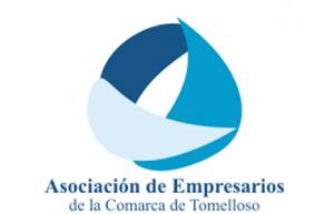 Asociación de Empresarios de la Comarca de Tomelloso
