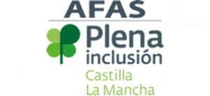 Asociación de Familiares y Amigos de Personas con Discapacidad AFAS