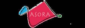 Asociación para la Rehabilitación de Adicciones de Tomelloso ASORA