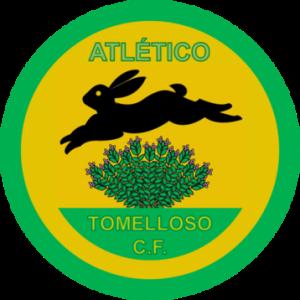 Atlético Tomelloso Club de Fútbol