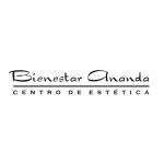 Centro de Estética Bienestar Ananda