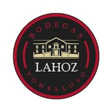 Bodegas La Hoz