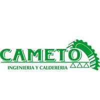 Cameto