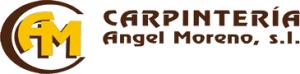 Carpintería Ángel Moreno
