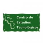 Centro de Estudios Tecnologicos