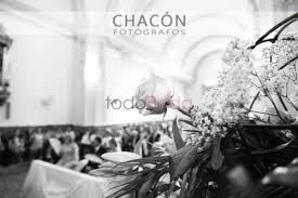 Chacón Fotógrafos