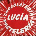 Chocolateria Pasteleria Lucia