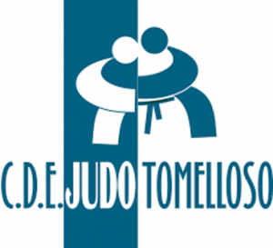 Club Deportivo Agrupación de Judo