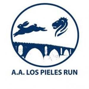 Club Deportivo Amigos Los Pieles Run