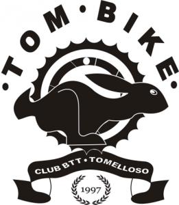 Club Deportivo Elemental Tom-Bike