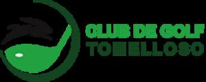 Club Golf Tomelloso