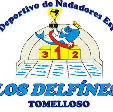 Club de Natación Los Delfines