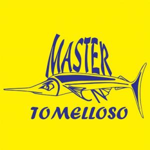 Club Master Natación Tomelloso