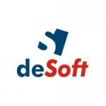 Desoft