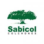 Sabicol Colchones