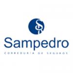 Sampedro Correduría de Seguros, S.A.