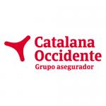 Seguros Catalano Occidente