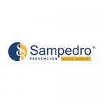 Servicio de Prevención Ajeno Sampedro,S.L.