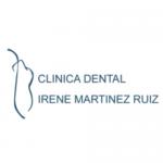 Clínica Dental Irene Martinez