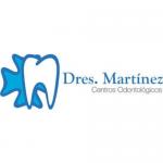 Clínica Dental Dres.Martinez