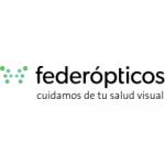 Federópticos Vega