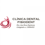Fisiodent Clínica Dental