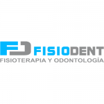 Fisiodent Fisioterapia