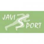 Javi Sport