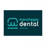 Manchegos Dental