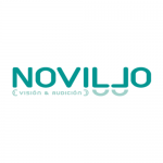Óptica Novillo