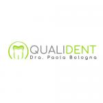 Qualident Salud Dental