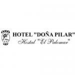 Hotel El Palomar**
