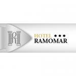 Hotel Ramomar***