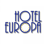 Hotel Europa*