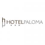 Hotel Paloma***