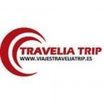 Travelia Trip
