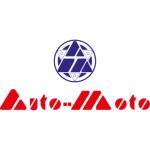 Auto-Moto. S.A